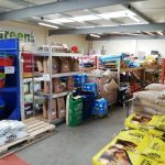 greens-equine-supplies-1